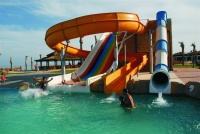 Caribbean World Resort Soma Bay ★★★★★